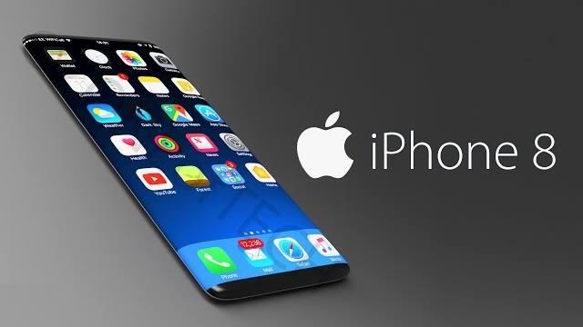 iPhone8_iPhoneX