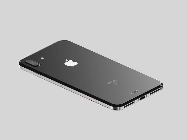 iPhoneX-02