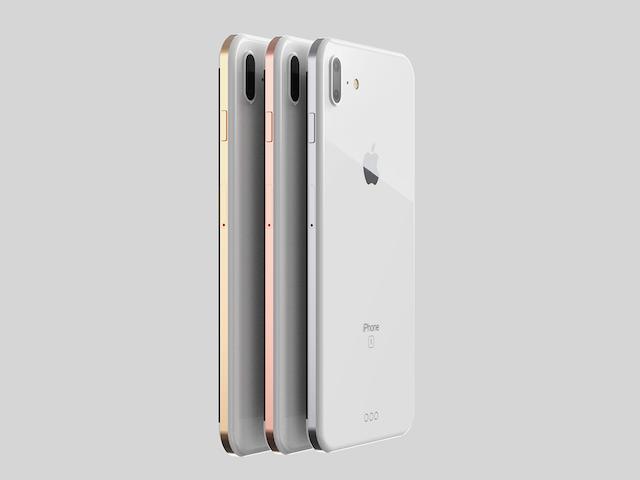 iPhoneX-05