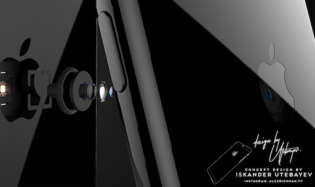 iPhone_8_concept_design-04