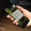 最も美しい「iPhone 8」のコンセプトデザイン【Video】
