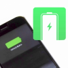 バッテリーチャージサイクルをチェック出来るアプリが名称変更「バッテリー・ライフ」してApp Storeに復活!