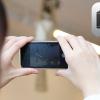 iPhoneの標準カメラの最後に使用した撮影モードやライブフィルタ、Live Photos設定を保存する方法