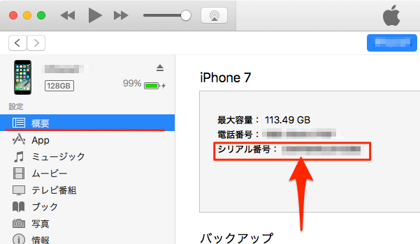 iPhone_Firmware_Check-01