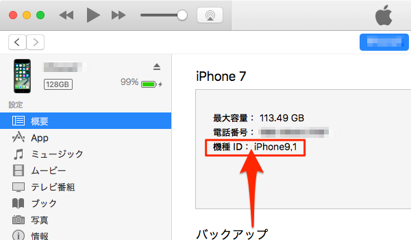 iPhone_Firmware_Check-02