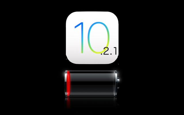 iPhone_battery_bug