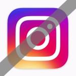 Instagram(インスタグラム)を退会したい!インスタのアカウント削除方法と一時停止方法