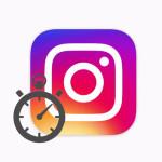 【Instagram(インスタグラム】で一度アップした写真は編集できないの?アップした写真とキャプションの編集