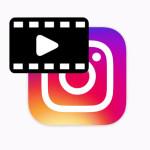 【Instagram(インスタグラム)】の動画再生回数のカウント条件