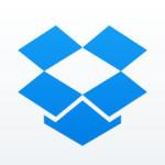 「Dropbox 34.2」iOS向け最新版をリリース。フォルダをオフラインで利用可能に