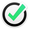 「Nozbe: タスク、プロジェクトとチーム生産性 3.4.2」Mac向け最新版をリリース。バグの修正