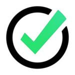 「Nozbe 3.4.2」iOS向け最新版をリリース。バグの修正