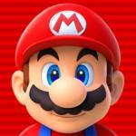 「Super Mario Run 1.1.1」iOS向け最新版をリリース。不具合の修正