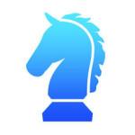 「Sleipnir Mobile 4.3.3」iOS向け最新版をリリース。