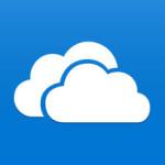 OneDriveのiOS向け最新版8.8.9、アニメGIFをサポート