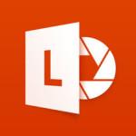 iOS向けスキャナーアプリ「Office Lens 1.5.1」リリース
