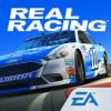 Real Racing 3にあのイベントが復刻、Daytona 500が帰ってきた!iOS向け最新版をリリース。