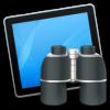 「Apple Remote Desktop 3.9」Mac向け最新版をリリース。操作性、互換性、信頼性改善