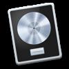 「Logic Pro X 10.3.1」Mac向け最新バージョンで、任意のコードが実行されてしまうセキュリティ脆弱性などの問題を修正