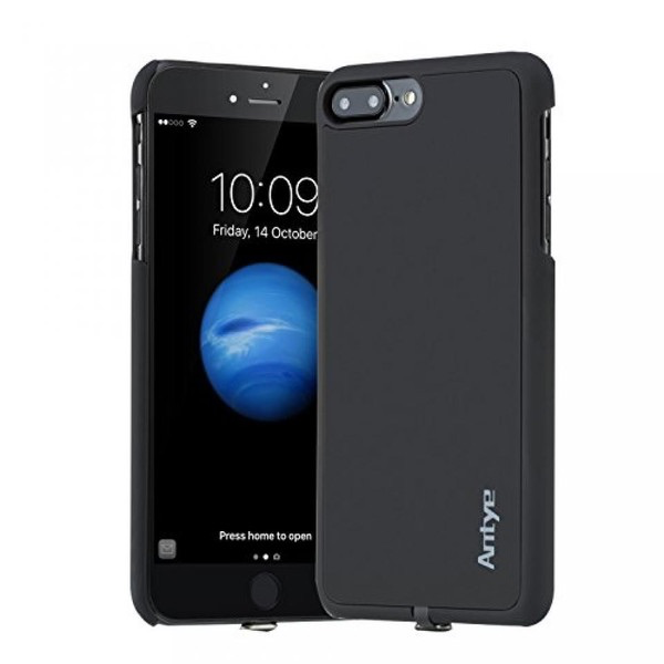 Antye_Qi_Wireless_Charging_Case-01