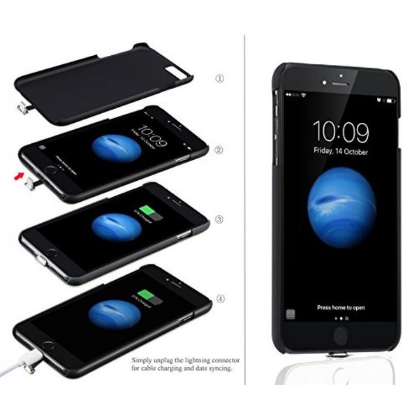 Antye_Qi_Wireless_Charging_Case-02