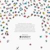 Appleの世界開発者会議「WWDC17」は、2017年6月5日~9日(現地時間)、かつての地サンノゼで開催!