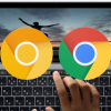 Google Chrome、MacBook Pro(2016)のTouch Barをサポート!