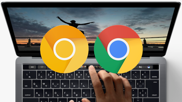Chrome_MacBook_Pro