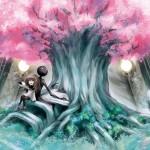 『Deemo』の楽曲『キミが残した世界で』のMVアニメーションがめちゃくちゃ泣ける。【ネタバレ注意】