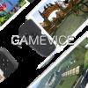 GAME VICEは、iPhoneやiPadをNintendo Switchに変える魔法のコントローラー。