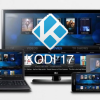 Kodi 17(Krypton)の正式版がiOS、Android、MacやWindows向けにリリース