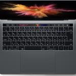 MacBook Pro(2016)でキーボード問題再び。「一部キーが入力できない」「キータッチ音が他のキーと違う」「誤って入力されてしまう」など…