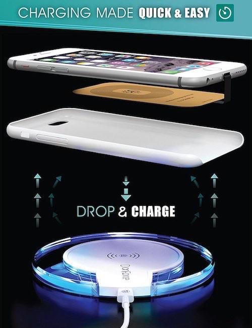 Qi_Wireless_Charging_Kit-02