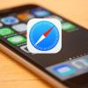 【iOS 10】iPhoneのSafariでできるブラウジング快適ショートカット