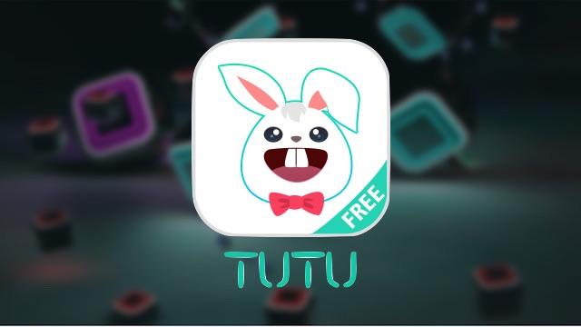 TuTuHelper