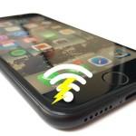 今すぐに、iPhone 7やiPhone 7 Plusにワイヤレス充電機能を追加する方法