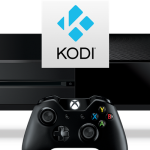 KodiがUWP(Universal Windows Platform)アプリとしてXbox Oneに登場!