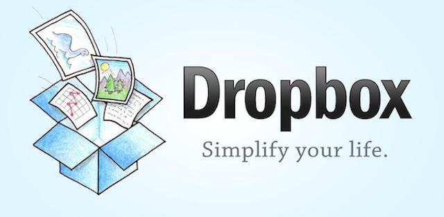 dropbox_Top