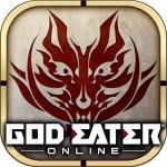 【GOD EATER(ゴッドイーター)オンライン】iOS版がついに配信開始!