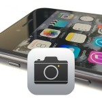 iPhone 7、iPhone 7 Plusのカメラアプリがフリーズする問題を解決する方法