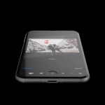 iPhone 8ではiPhone 7 Plusレベルのバッテリーを搭載し、バッテリ性能が大幅に向上!