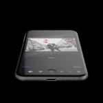 2017年の新型モデルiPhone 8は全機種ワイヤレス充電、1,000ドル(約11万円)の高額コストで機能、価格ともに最高級品に!:KGI予測
