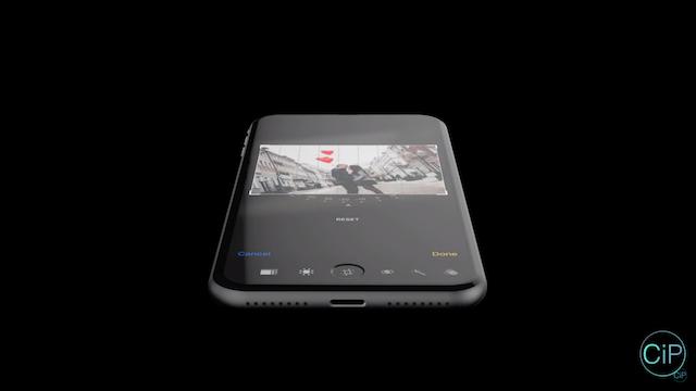 iPhone8_Concept