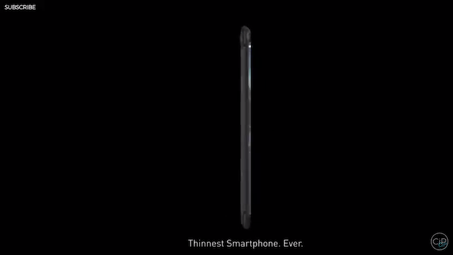 iPhone8_NewConsept-01