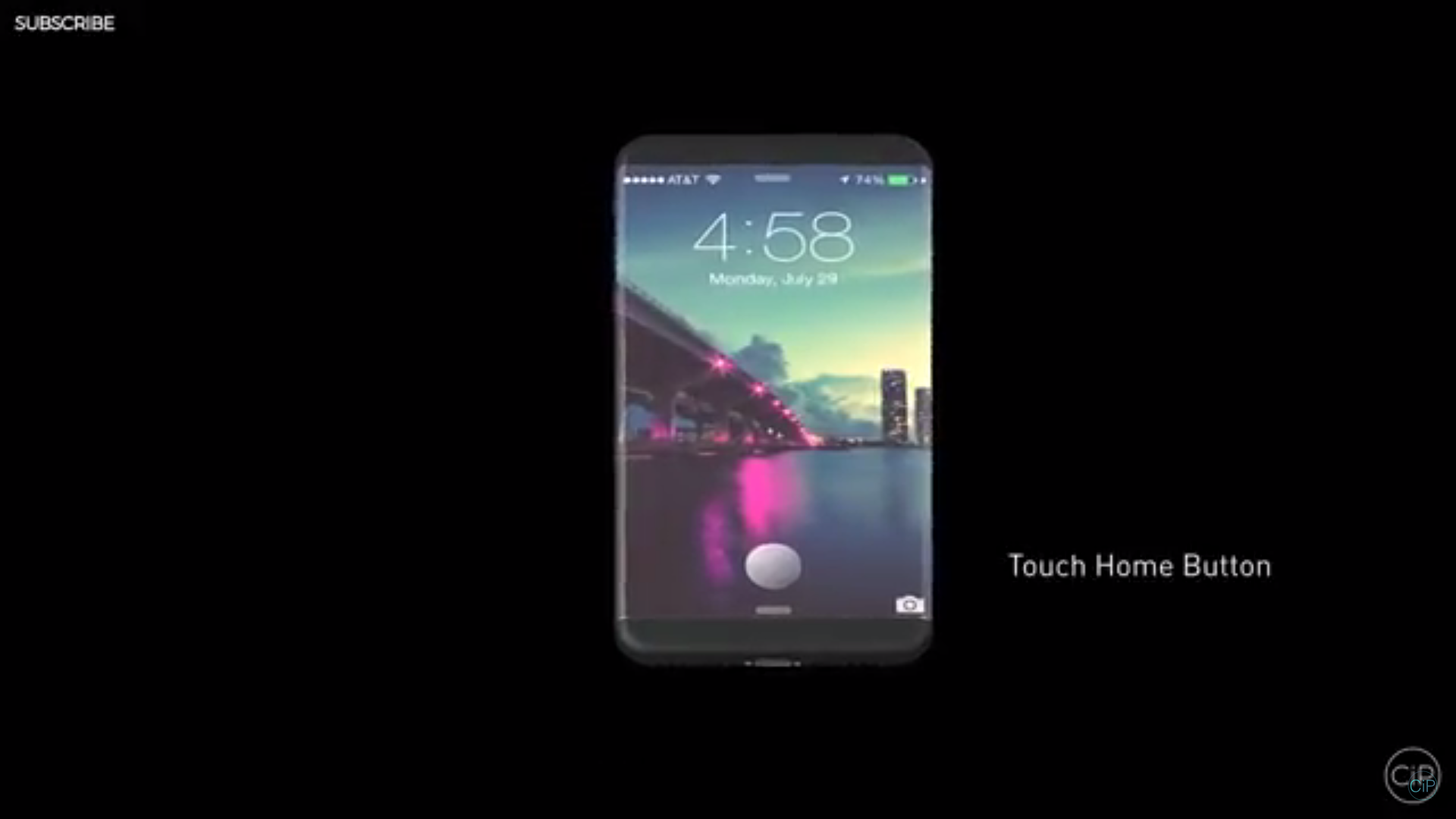 iPhone8_NewConsept-02