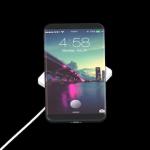 iPhone 8の新しいコンセプト・デザインは「iPhone 8のすべて」【Video】