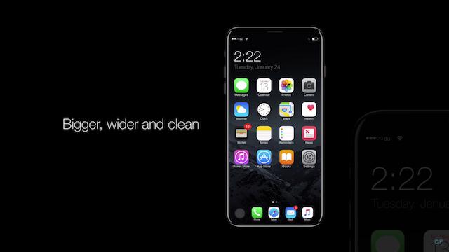 iPhone8_Running_iOS11-04