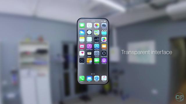 iPhone8_Transparent_Screen_Concept