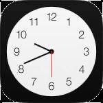 iPhoneの目覚まし時計のアラーム音が「動作しない」「鳴らない」「聞こえない」時の修正方法は?