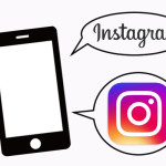 Instagram(インスタグラム)複数アカウントの管理方法